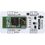 Фото 2/3 Troyka-Bluetooth HC-05, Модуль Bluetooth для беспроводного управления устройствами