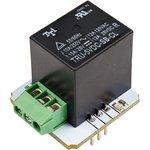 Troyka-Mini Relay, Релейный модуль для Arduino, Raspberry Pi проектов