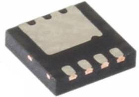 FDMC8884, Транзистор N-CH 30V 9A [MLP 3.3x3.3]