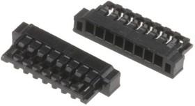 DF52-8P-0.8C