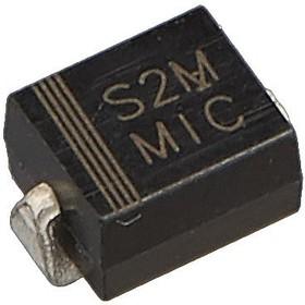 S2M T/R