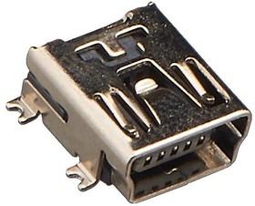 USB/M-1J, (L-KLS1-229-5FB-B)