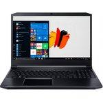 Ноутбук Acer ConceptD 5 Pro CN515-71P-776Y Core i7 9750H/32Gb/1Tb/ SSD1Tb/NVIDIA ...