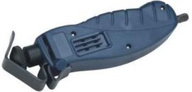 HT-325 (TL-325), Инструмент для продольной зачистки кабеля 4.5 - 25.0 мм