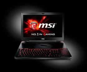 GT80S 6QD-297RU, GT80S 6QD (MS-1814) 18.4'' FHD(1920x1080) nonGLARE/Intel Core i7-6820HK Quad/16GB/256GB SSD+1TB/GF