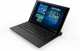 TW42, IRBIS TW42 10.1'' WXGA(1280x800) IPS/Intel Atom Z3735F 1.8Ghz Quad/2GB/32GB/Intel HD5000/WiFi n/micr