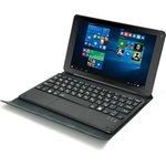 TW38, IRBIS TW38 8.9'' WXGA(1280x800) IPS/Intel Atom Z3735 ...