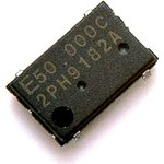 SG-8002JF XXXXXX MHz (БЕЗ ЧАСТОТЫ), Кварц