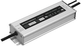 EUC-120S070ST, AC/DC LED, 103-171В,0.7А,120Вт, блок питания для светодиодного освещения