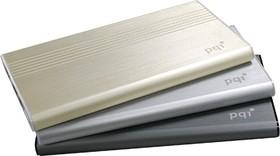 6PPQ-06JR0003A, i-Power 5000V Gray
