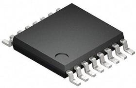 74VHC157FT, CMOS IC Quad Multiplexer