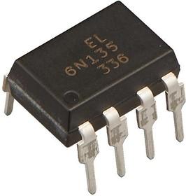 6N135, (EL6N135)