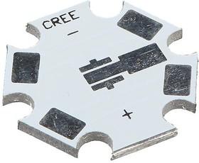 PCB-STAR-CREE-XP/XT