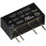 RP-1515S