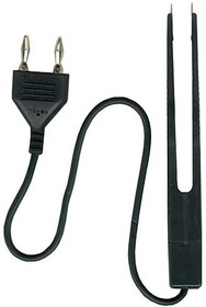 TL-06S, Измерительный щуп для SMD компонентов к Е7-22/APPA 7xx