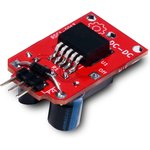 RDC1-0013 5V, Импульсный понижающий стабилизатор напряжения ...