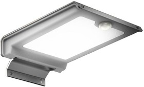 Фото 1/3 GT-SL101, LED-светильник на солнечной батарее