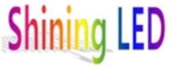 Shenzhen Shining Opto-Electronic Co., Ltd.