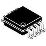 LMV932DMR2G, Операционный усилитель, двойной, 2 Усилителя, 1.5 МГц, 0.48 В/мкс ...