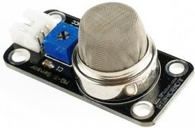 Фото 1/2 Analog Gas Sensor[MQ4], (SEN0129)