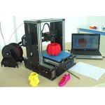 Фото 2/6 3D Printer [DRT], (DRT)