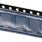 Фото 2/2 1.5SMC39CA, Diode TVS Single Bi-Dir 33.3V 1.5KW 2-Pin SMC T/R