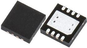 Фото 1/2 FDWS86068-F085, N-Channel MOSFET, 80 A, 100 V, 8-Pin DFN