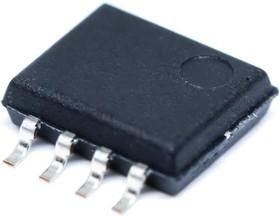 Фото 1/2 TLC272CPSR, Op Amp Dual Low Offset Voltage Amplifier 16V 8-Pin SOP T/R
