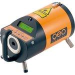 Нивелир лазерный электронный для прокладки труб и ливневых ...