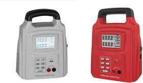 PS3010HB, Источник питания + автомобильное зарядное устройство, 0-30V-10A