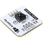 Troyka-Ir Receiver, ИК приемник на основе TSOP22 для Arduino ...