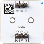 Фото 4/4 Troyka-Ir Receiver, ИК приемник на основе TSOP22 для Arduino проектов