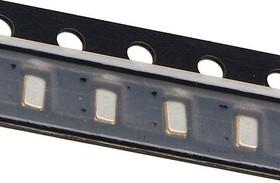 FC-12M 32.7680KD-A, (FC-12M 32.7680KD-A5)