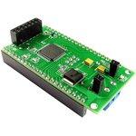 SEM0007M-1284P, Программируемый модуль на базе микроконтроллера ATmega1284P-AU.
