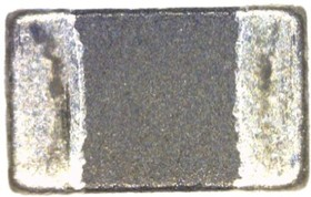 Фото 1/3 LQM21PN1R0NGRD, Inductor Power Chip Shielded Multi-Layer 1uH 30% 1MHz Ferrite 1.3A 0.0825Ohm DCR 0805 T/R