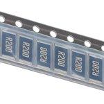 Фото 4/5 CRM2512-FX-R200ELF, Токочувствительный чип резистор (SMD), 0.2 Ом, 2 Вт, 2512 [6432 Метрический], ± 1%