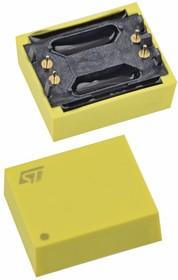 Фото 1/5 M4T28-BR12SH1, Энергонезависимый источник питания с кристаллом микромощной памяти, литиевая батарея, [SNAPHAT]