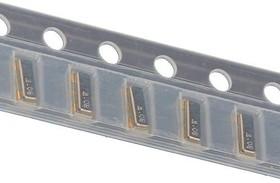CSTCE8M00G52-R0