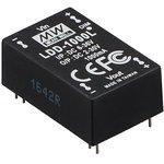 Фото 2/3 LDD-1000L, DC/DC LED, блок питания для светодиодного освещения
