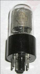 Радиолампа 6С 5С