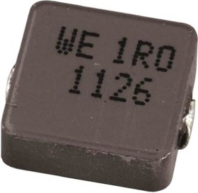 74437349022, LHMI INDUCTOR 7050 2.2UH 7.5A 12.0MOHM