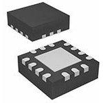 Фото 4/4 LSM6DS3TR, INEMO модуль (3D акселерометр, 3D гироскоп), [LGA-14]