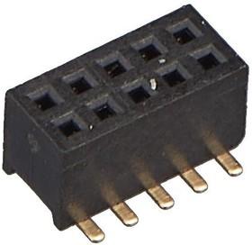 PBD1.27-10S, (L-KLS1-208C-3.4-2-10-T)
