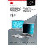 Экран защиты информации для ноутбука 3M PF140W9B ...
