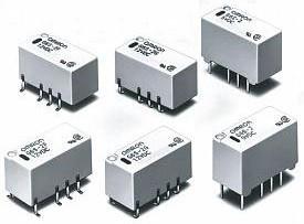 G6S212DC, (G6S-2 12DC) | купить в розницу и оптом