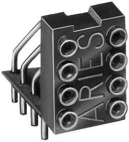 12-810-90C
