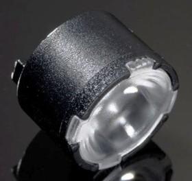 FP13025_LISA2-W-PIN, Cap for Optical Lens