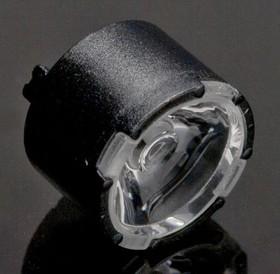 FP13028_LISA2-M-PIN, Optical Lens Accessories