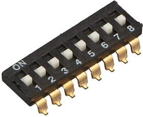 SWD4-8, (L-KLS7-KL-08-N-00)