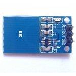 Фото 4/5 Capacitive Digital Touch Sensor Module, (LC-Switch-223)